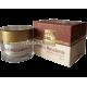Crème de jour Natural Cosmetic Argan Macadamia